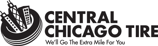 Central Chicago Tire